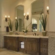 master bathroom vanities ideas savvy bathroom vanity storage ideas hgtv bathroom vanity ideas in