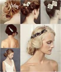 hair accessories for hair why not try hair accessories in this autumn vpfashion