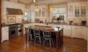 Kitchen Island Designs Ikea Kitchen Awesome Ikea Island With Amazing Kitchen Islands Ikea