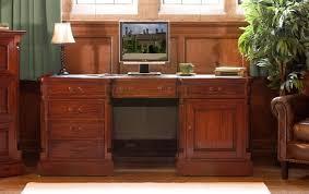 Ebay Home Office Furniture Ebay Home Office Furniture Ebay Home Office Furniture Desk Oak