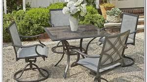 Outdoor Patio Furniture Ottawa by 100 Fortunoff Patio Furniture Covers Target Patio Furniture