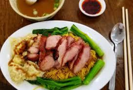 Chinese Kitchen Rock Island Chopsticks And Marrow New York City Food Adventures With Joe