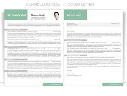 108 best ms word resume templates images on pinterest resume
