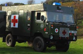 land rover forward control for sale landrover defender 1977 land rover 101 forward control ambulance