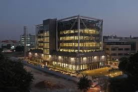 volvo sa head office romi khosla design studios project volvo eicher corporate