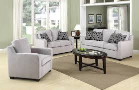 cheap livingroom set living room amazing couches for small living rooms small