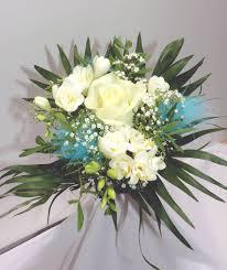 Bracelet Fleur Mariage Les Fleurs De Votre Mariage Fan De Fleurs