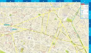Planet Map Lonely Planet Paris City Map Lonely Planet 9781786574152 Amazon