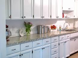 white kitchen white backsplash kitchen white kitchen backsplashes traditional backsplash ideas