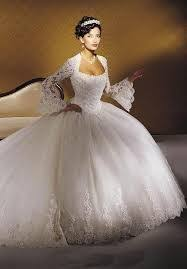 most beautiful wedding dresses of all time 28 best wedding dresses images on wedding dressses