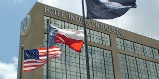 Flag Store Dallas Intercontinental Dallas Addison Texas