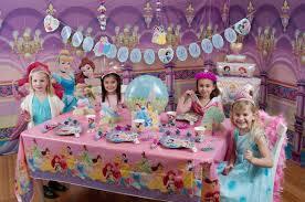 disney princess home decor home decor new disney princess theme party decorations home