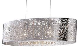 Esszimmer Lampe Anbringen Moderne Pendelleuchten Auf Rechnung Raten Kaufen Baur
