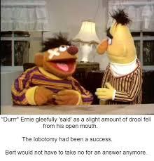 Sesame Street Memes - pin by joseph ercanbrack on laughs pinterest sesame streets