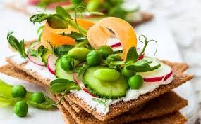 cuisine sans gluten a l i g association luxembourgeoise des intolérants au gluten