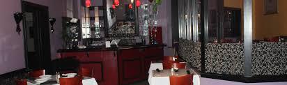 tikka house u2013 indian restaurant