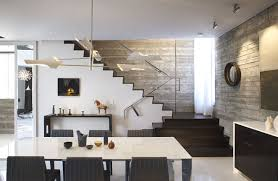 townhouse design design ideas for the modern townhouse