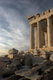 parthenon wikipedia
