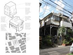 tokyo houses u2013 project tokyo toronto