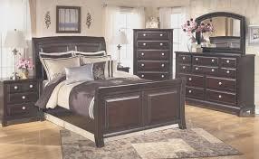 Used Bedroom Furniture Sale Bedroom Fresh Used Bedroom Sets For Sale Cool Home Design Fancy