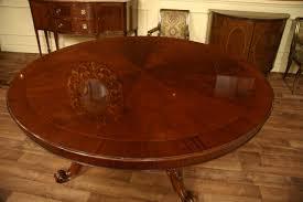 round mahogany dining table round mahogany dining table decor craze decor craze