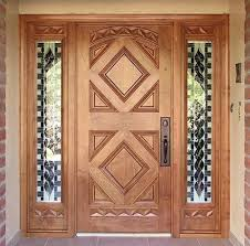 Door Design Door Designs For Houses Modern Entrance Door Designs For Houses