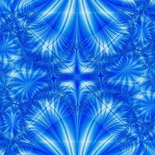 Hintergrundmuster Blau Kostenlose Illustration Hintergrund Muster Blau