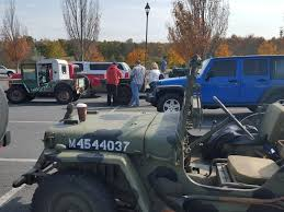 willys jeep off road 9th mason dixon willys jeep show and gettysburg tour hanson