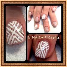 lovely nails nail salons 50 photos u0026 13 reviews 1916