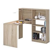 Eckschreibtisch Eckschreibtisch Mit Regal Bestseller Shop Für Möbel Und