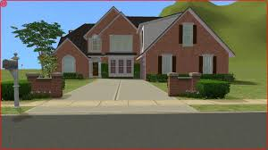 new american house plans 100 new american floor plans southwest american west homes