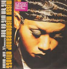 Missy Elliott Sock It To Me Missy Elliott U2013 Hit U0027em Wit U0027 Da Hee Lyrics Genius Lyrics