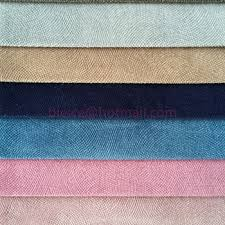 tissu pour canapé pas cher canapé tissu iranien canapé tissu maserati tissu pour