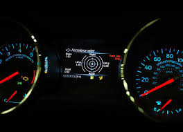 mustang custom gauges ford mycolor custom gauges color guide for 2015 mustang 2015