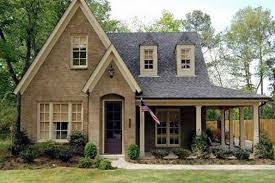 small country cottage house plans country cottage house plans with porches small country cottage home