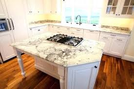 kitchen countertops with white cabinets white kitchen cabinets with granite mesmerizing white kitchen