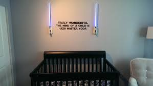 Star Wars Room Decor Ideas by Bedroom Comely Image Of Music Themed Bedroom Decoration Design