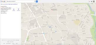 Map Street View Switch To Street View In Google Maps Search Results Web