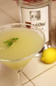 lemon drop martini mix oprah u0027s lemon drop martini u2013 there goes the cupcake u2026