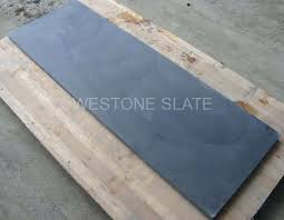 slate countertop honed slate countertop tawang8888 info