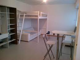 chambre a louer annemasse location annemasse de particulier à particulier