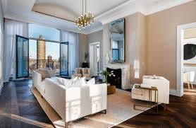white is the new black for luxury real estate wsj