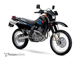 100 tu250x service manual motorcycle parts u0026