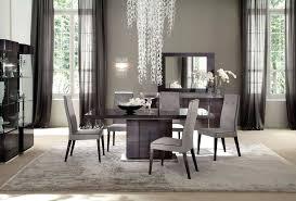 green velvet dining room chairs dining room diy dining table