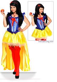 size halloween costumes