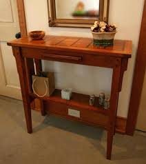 simple desk plans desk chairs mission style oak office chair interior simple