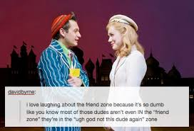 Wicked The Musical Memes - dead girl walking