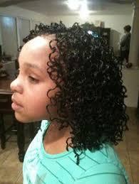 hairstyles for crochet micro braids hairstyles crochet micro braids styles google search pool ready hair