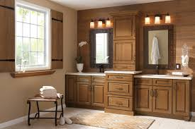 Kitchen Craft Ideas Superb Kitchen Craft Cabinets Decorating Ideas Images In Bathroom
