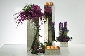 welcome berkeley florist supply